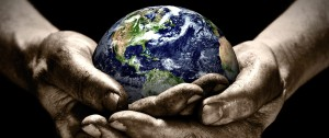 With-11-Billion-People-Can-We-Have-a-Peaceful-World